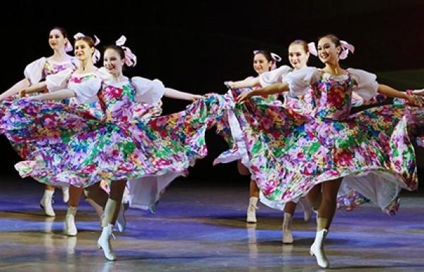 театр москвич купить билеты
