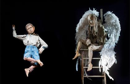 билеты в кукольный театр москва купить билеты