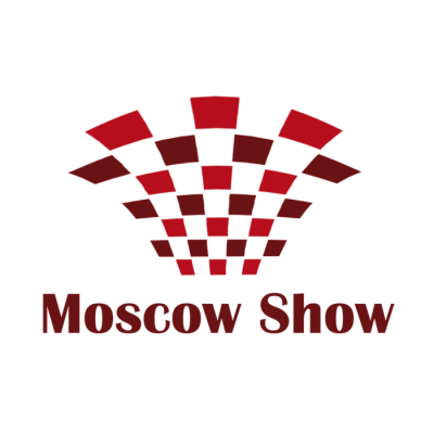 Фото - Moscow Show