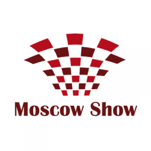 Фото Moscow Show