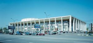 Фото театра МДМ