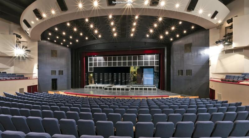 Театр сатиры официальный сайт схема фото 393